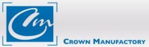 Crown Manufactory (Rotherham)